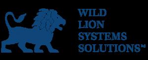 wlss_logo-min